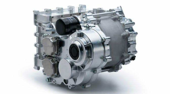 ヤマハが「EV用電動モーター試作開発受託を開始」のニュースから読み解く期待と懸念