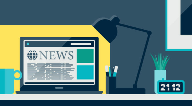 『EVsmartブログ』編集部が気になった〜電気自動車ニュース Digest【2021年5月版】