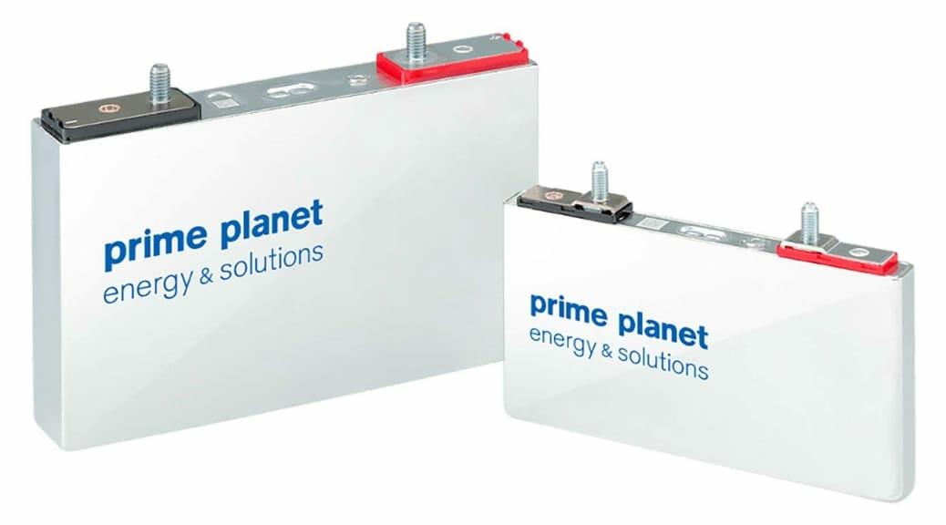 トヨタとパナソニックの合弁会社が車載用リチウムイオン電池の生産体制強化を発表