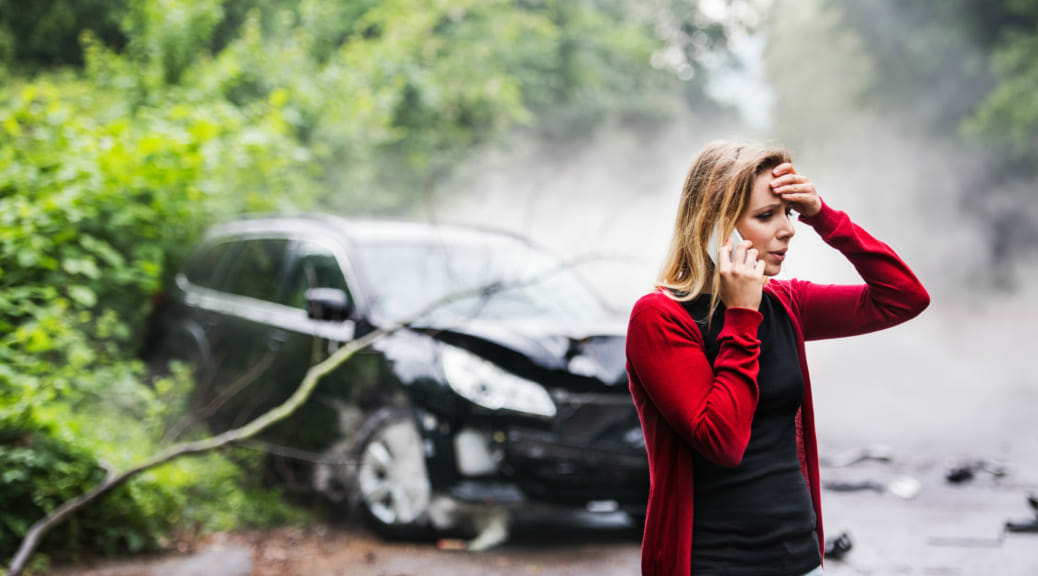 同型電気vsガソリンモデル、EVオーナーが怪我をする確率は40%低い