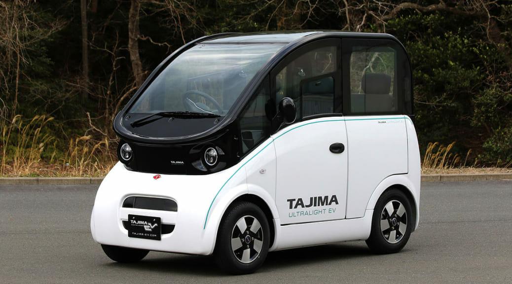 『Mobility Transformation 2021』6月末に開催~出光興産担当者の「EVへの思い」とは